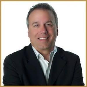 Steve Perrette