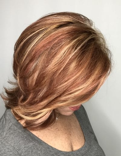 Autumn Inspired Sun-sational