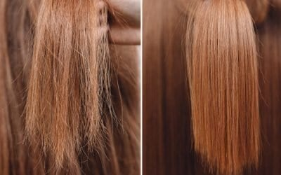 What is Keratin, the Keratin Treatment, and Benefits?