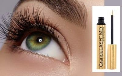 Does GrandeLASH-MD Eyelash Serum Really Work?