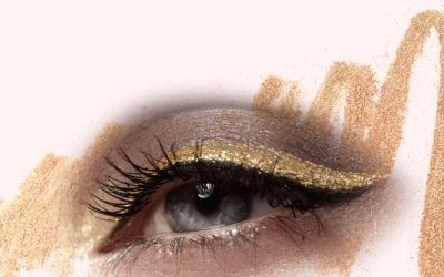 Stunning 2020 Makeup Trends That Will Truly Define You