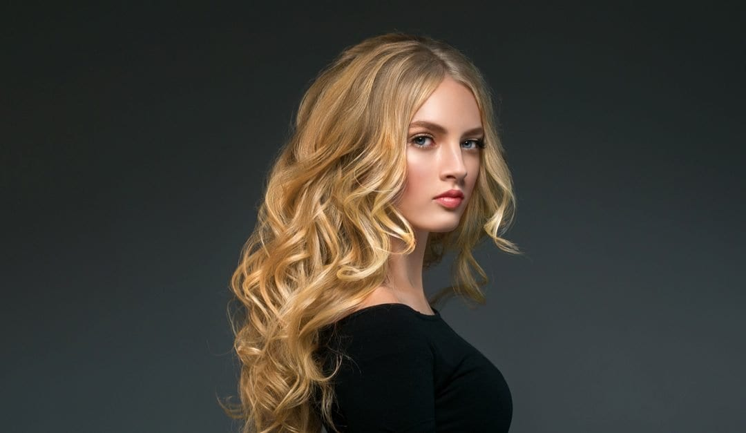 What is Balayage and Why Is It So Popular?