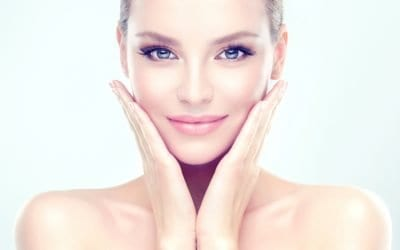 Skin Refresher Facial; Cleanse including Exfoliate for a Brighter Look