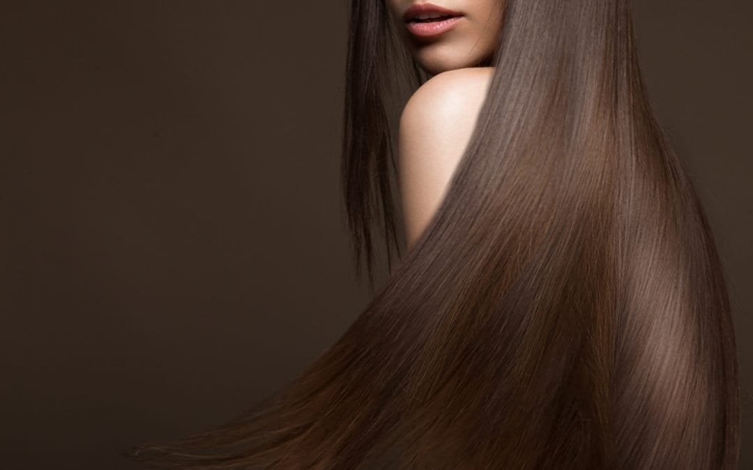 Let Down Your Hair: Your Guide to Different Types of Hair Extensions