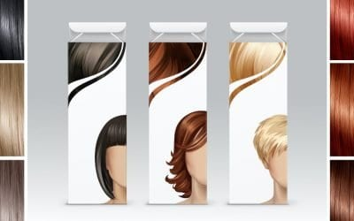 Is Box Color Bad For Your Hair?