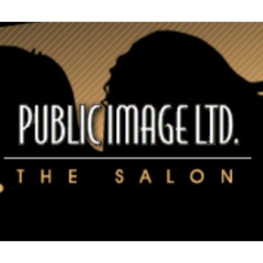 Public Image LTD the Salon