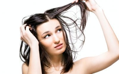 4 Tips: How To Treat and Prevent Split Ends