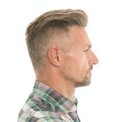 Solving Hair Loss Problems For Men