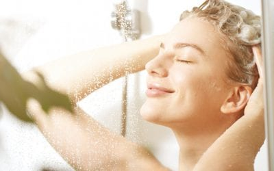 5 Tried and Tested Vegan-Friendly Shampoos