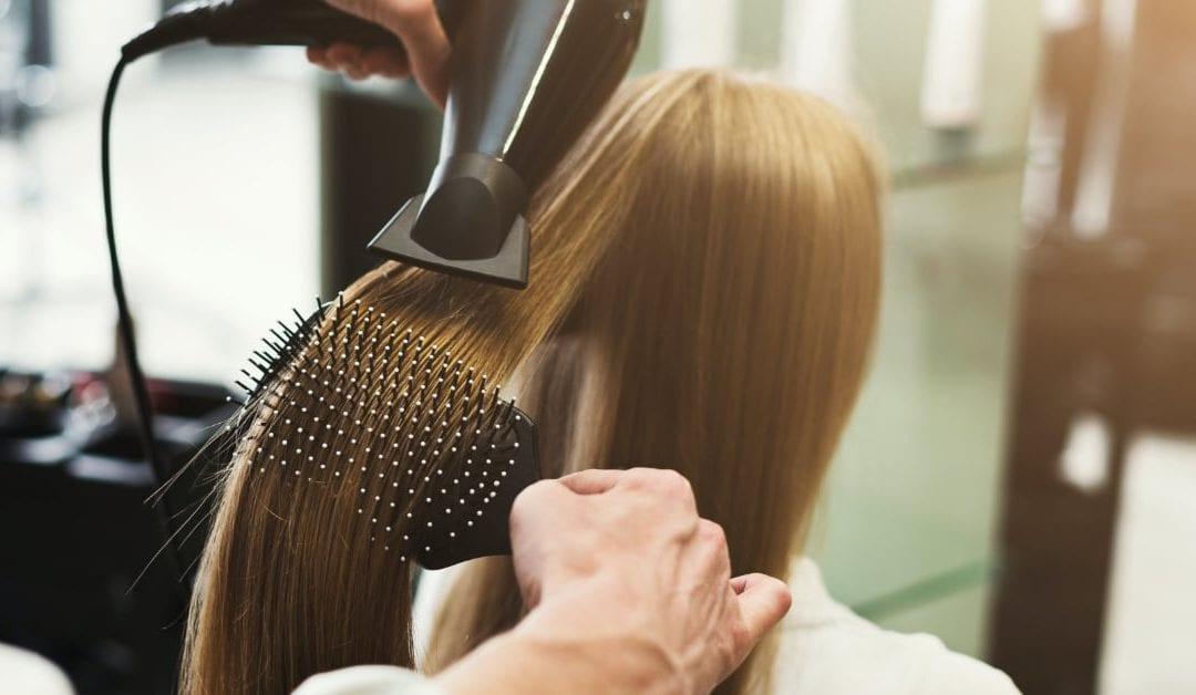 6 Reasons to Visit This Hair Salon Near Franklin Lakes NJ