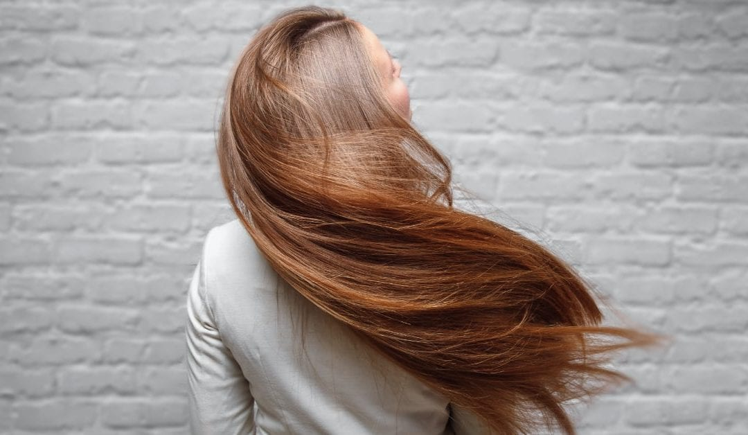 Why Choose Perfectress Hair Extensions