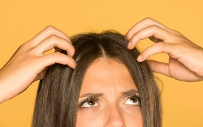 5 Hair and Skin Care Problems and Solutions