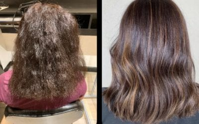 Best and Finest Hair Colorists