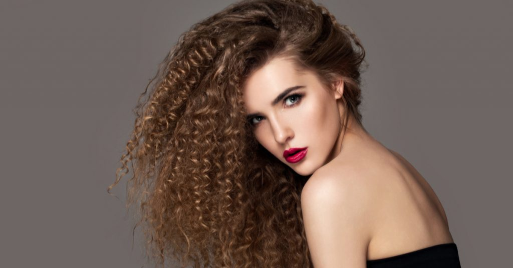 10 Modern Vintage Hairstyles Making a Comeback, 1980's