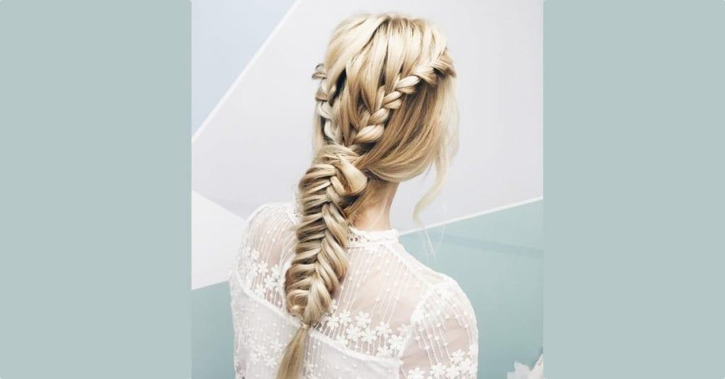 6 Timeless Wedding Hair Trends 2021