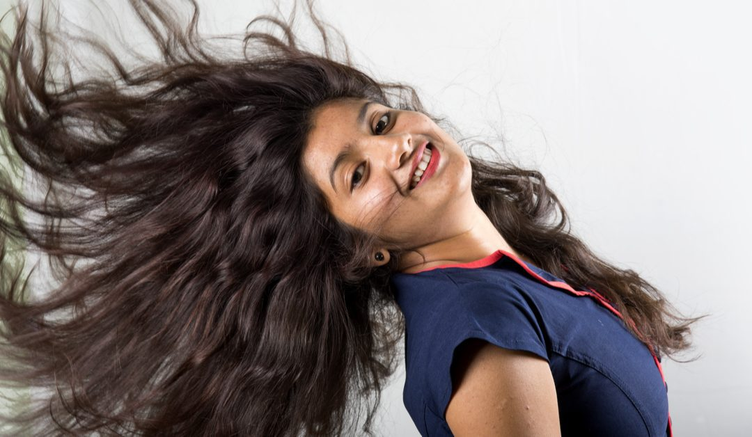 5 Tips: How To Boost and Stimulate Hair Growth