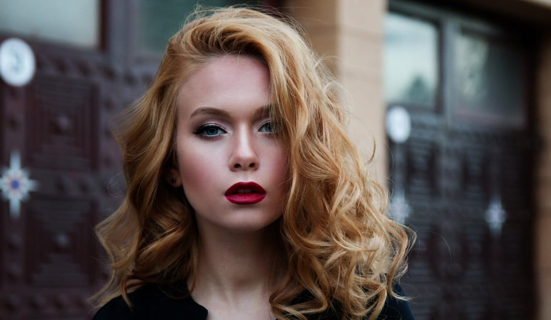The Hottest 2022 Hair Color Trends